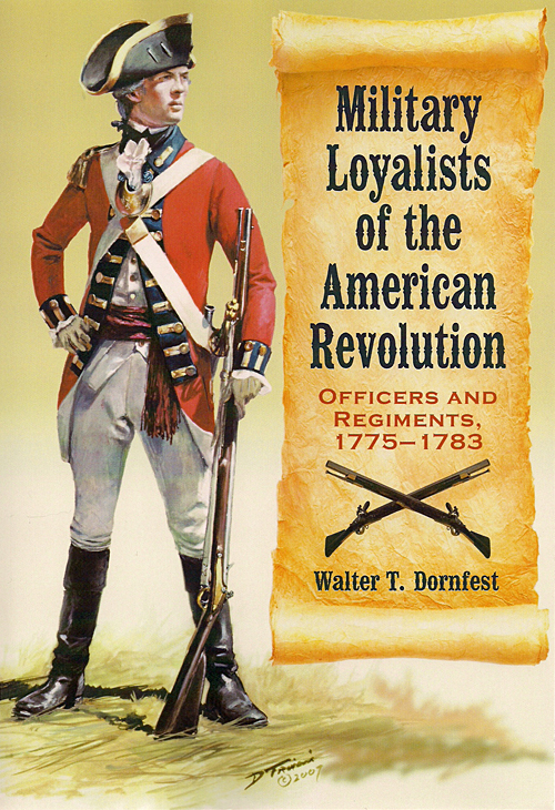 essays loyalists during american revolution Abstract of dissertation loyalists in war, americans in peace: the reintegration of the loyalists, 1775-1800 after the american revolution a number of loyalists, those colonial americans.